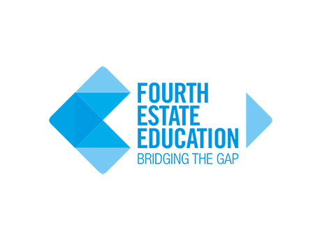 fourth_estate_logo.jpg