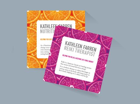 kf_cards.jpg