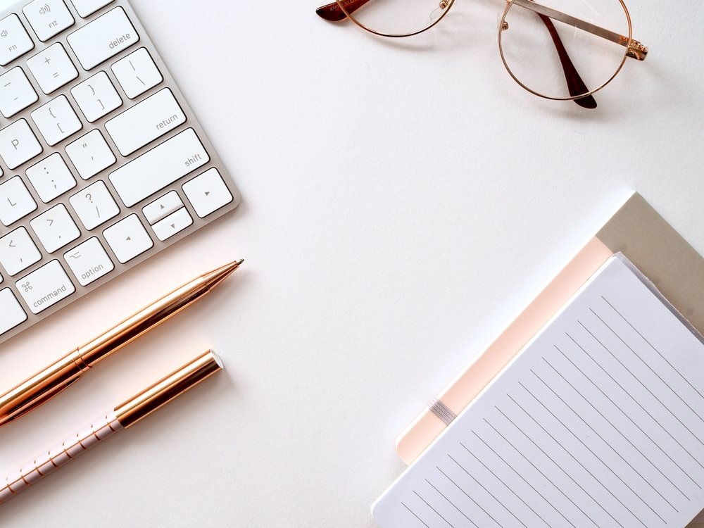 To business plan, or not to business plan: that is the question. - Are business plans a way for candidates to showcase themselves and their approach to strategy and planning? Or are they a way for employers to acquire strategic plans without paying for them?(Spoiler alert: It's not the latter).