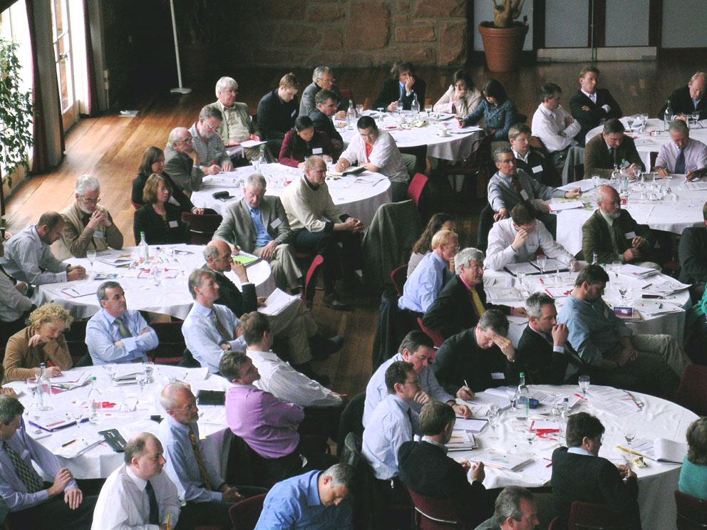 MLEH delegates small.jpg