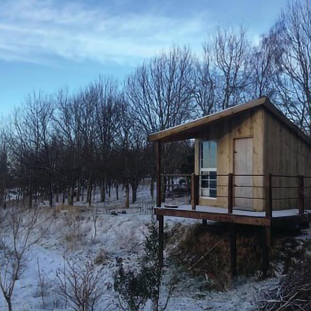 Green Drinks in March discusses the subject of Hutting featuring the Pilot Hut at Falkland for Cash Wood Hutters and the Hutting movement.  Grab some tickets at www.seda7mar.eventbrite.co.uk it's free entry and starts at 6pm at Room G21, Moray House, St John's Street, E'burgh.  #scotland #huts #hutting #thousandhuts #aecb #reforestingscotland
