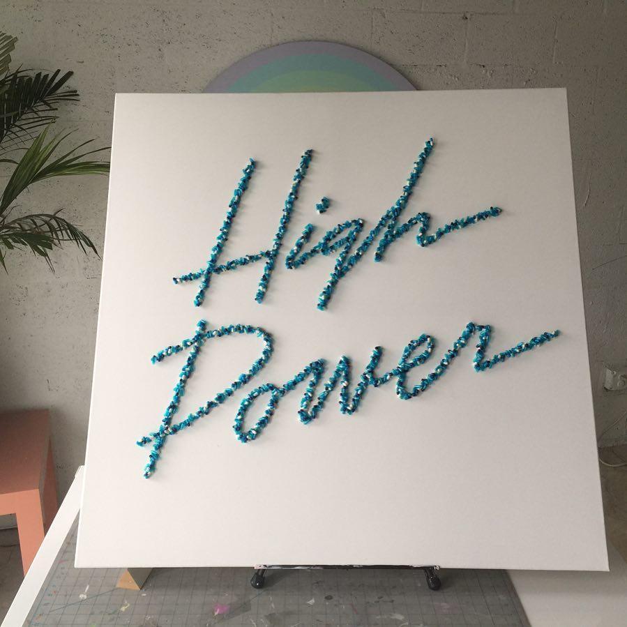 JNHighPower.jpg