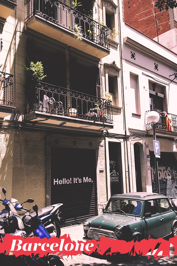 barcelone-red.jpg