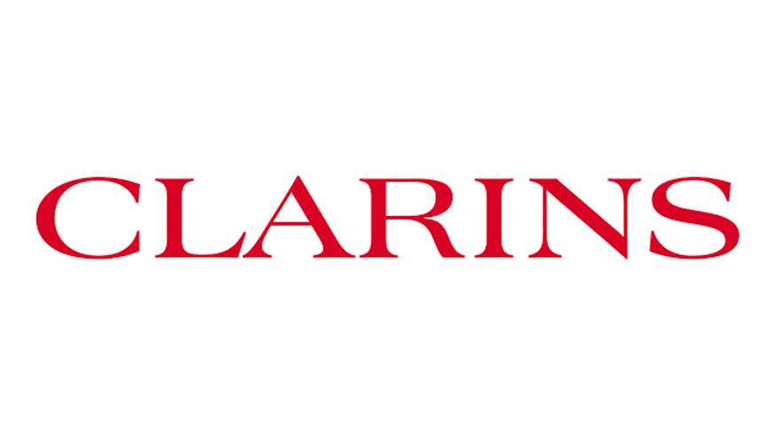 Logo_CLARINS1.jpg