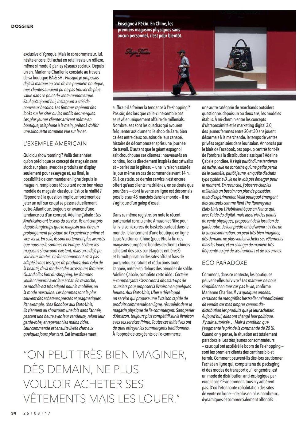 ARTICLE_adeline_çabale-3.jpg