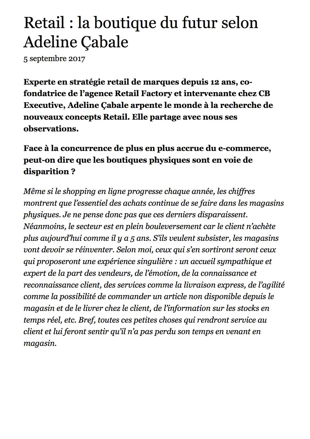 article Adeline Çabale.jpg
