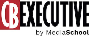 logo_cb_executive_352.jpg