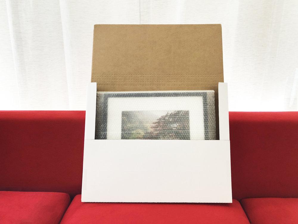 Shipping A.jpg