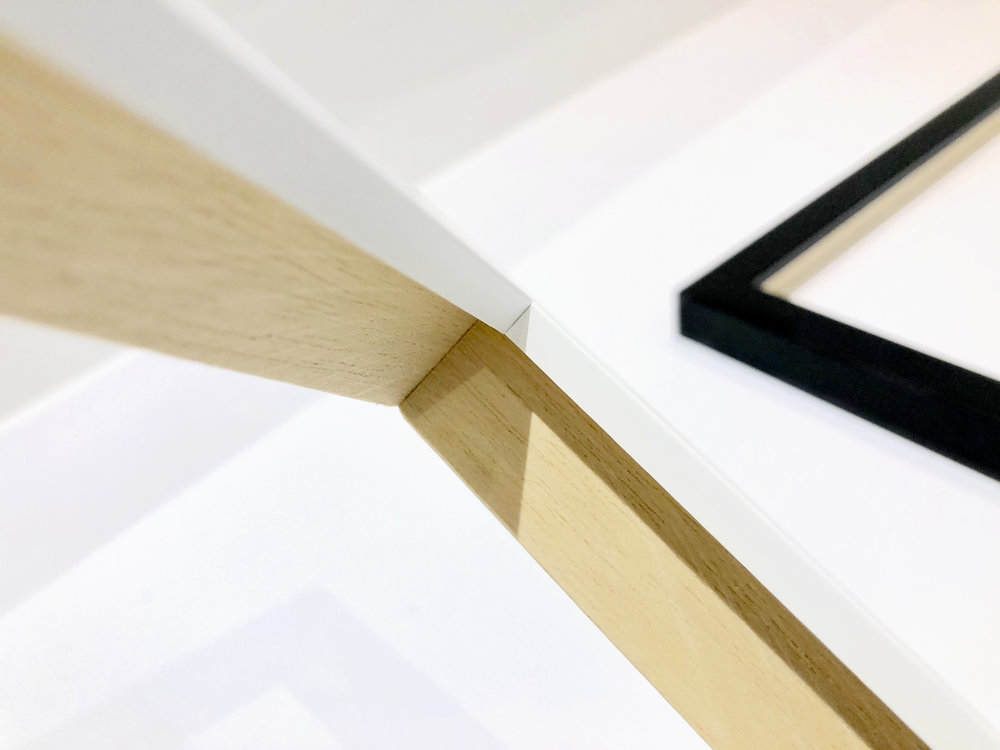frames angle.jpg