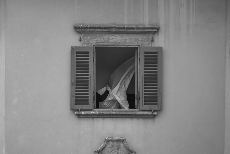 Florence, 2015
