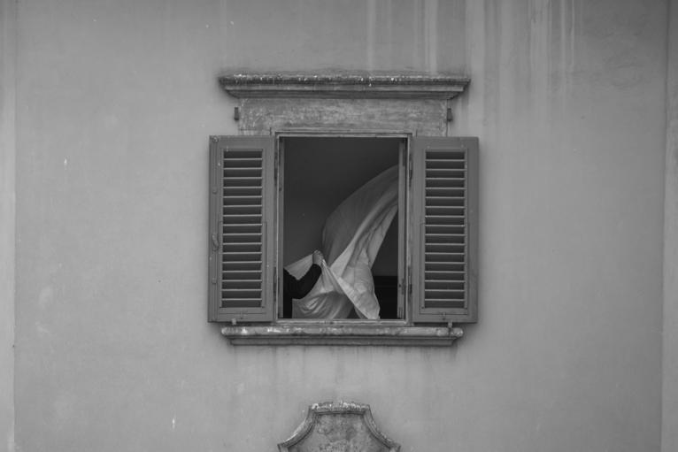Florence, 2015