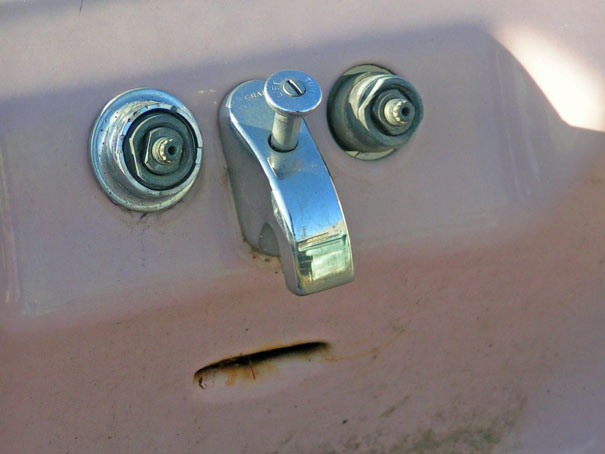 things-with-faces-27.jpg