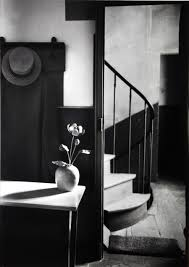 "Kertesz, ""Chez Mondrian"""