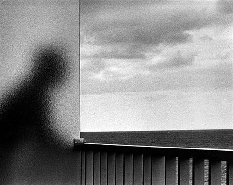 Copy of Andre Kertesz