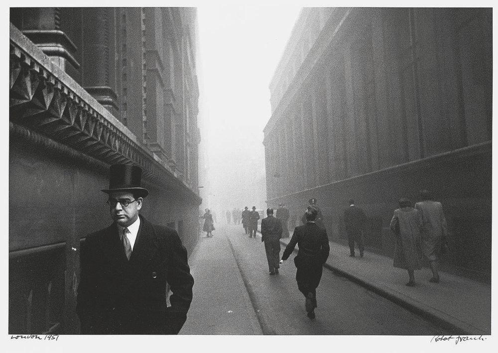 Copy of Robert Frank