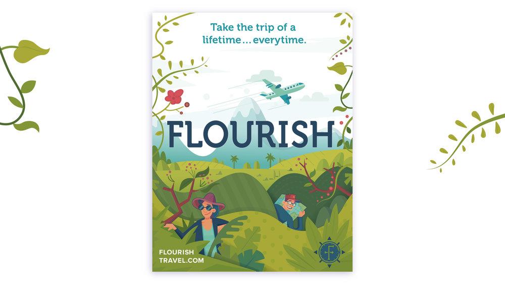 Flourish-01.jpg