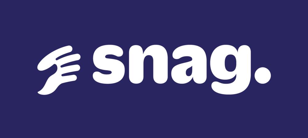 snag3.png