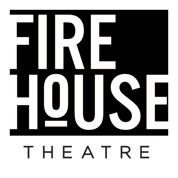 firehosue logo red.png