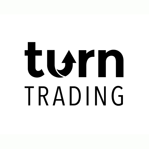 turntrading-01.png
