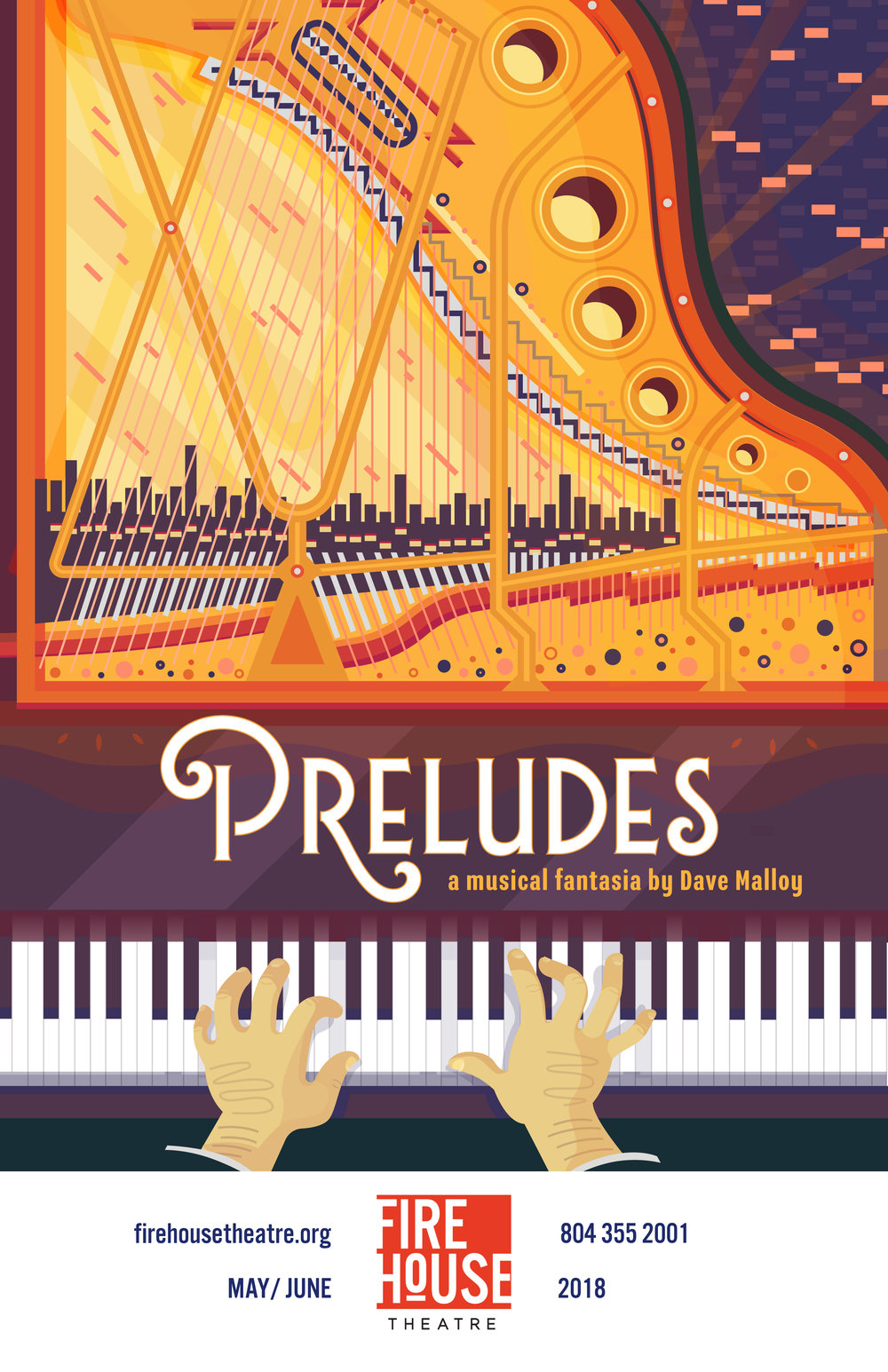 Preludes-poster.jpg
