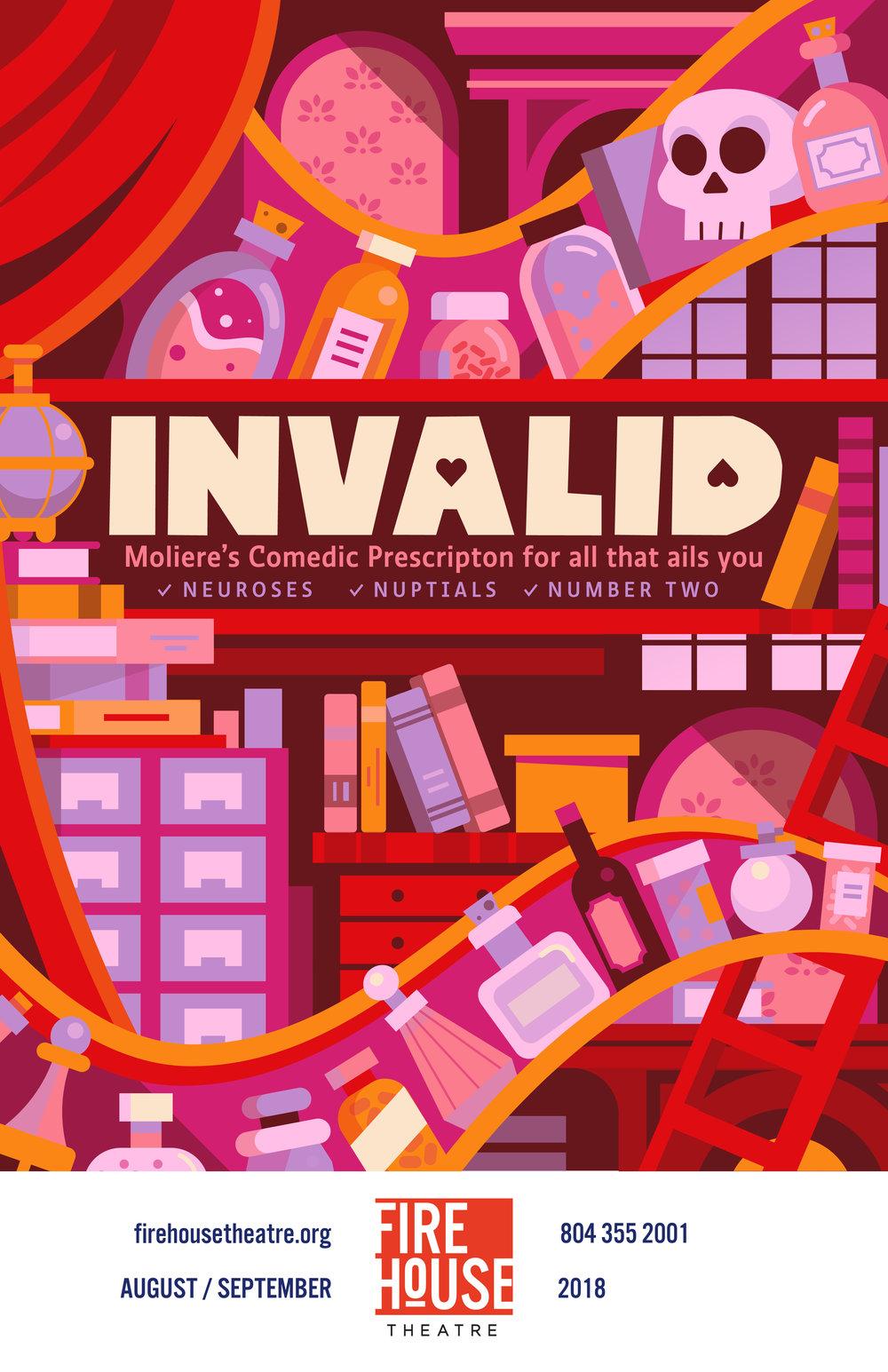 INVALID_Poster-08.jpg