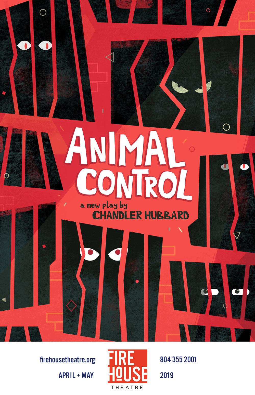 AnimalControl_Poster-02.jpg