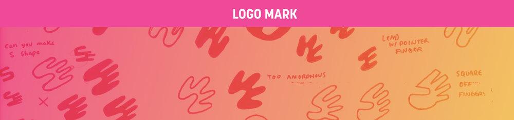 logomarl.jpg