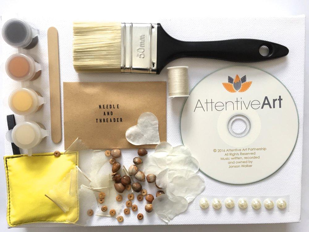 Attentive Art Kit Neutral.jpg
