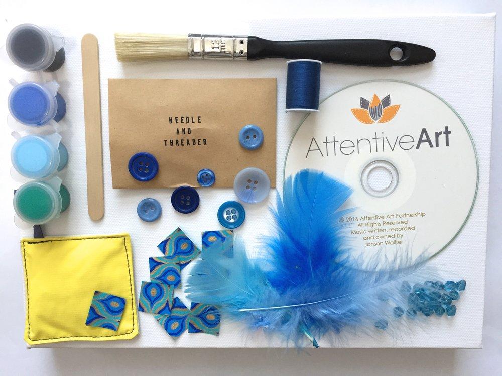 Attentive Art Kit Blue.jpg