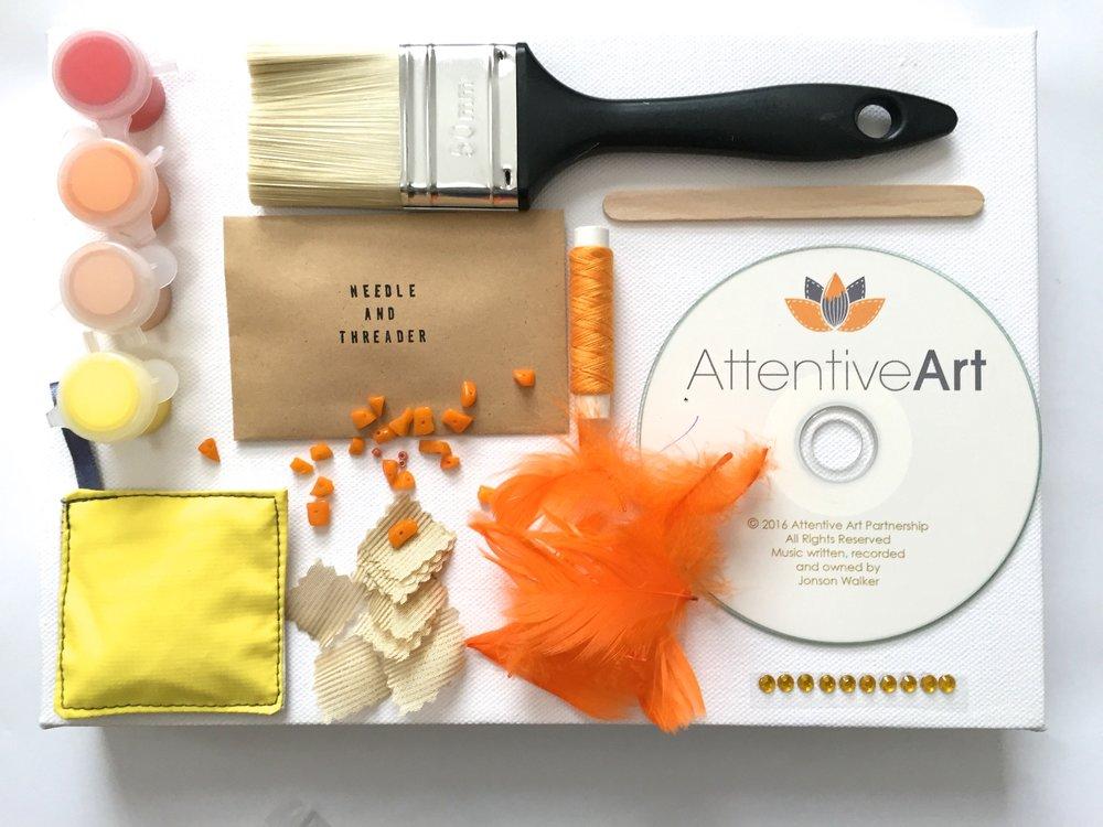 Attentive Art Kit Orange.jpg
