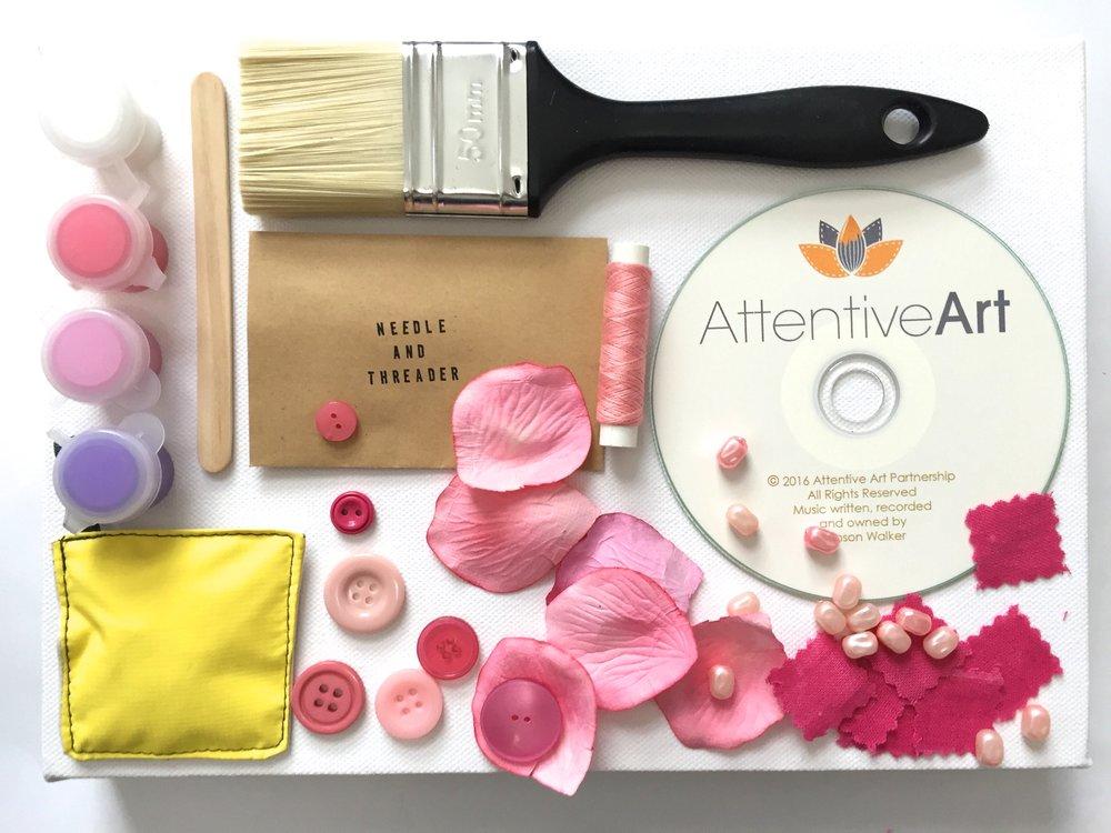 Attentive Art Kit Pink.jpg