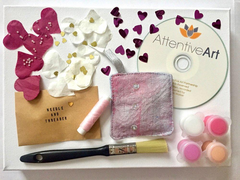 Attentive Art Kit Love.jpg