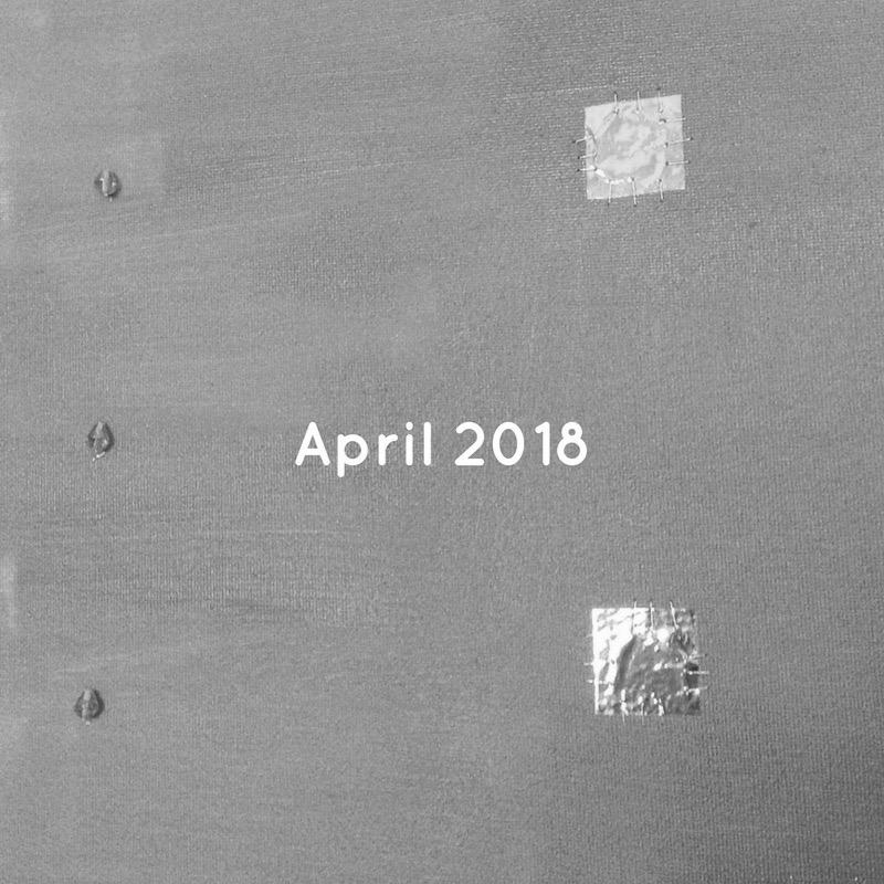 April 2018 bw.jpg