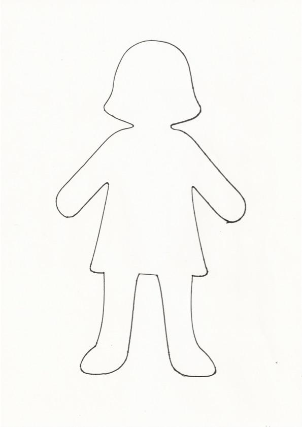 Attentive Art Woman Outline JPG.jpg