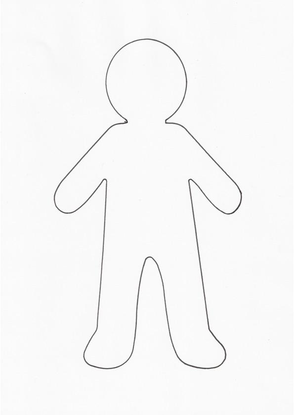 Attentive Art Man Outline JPG.jpg