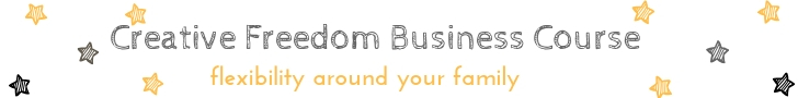Creative Freedom Business Course.jpg