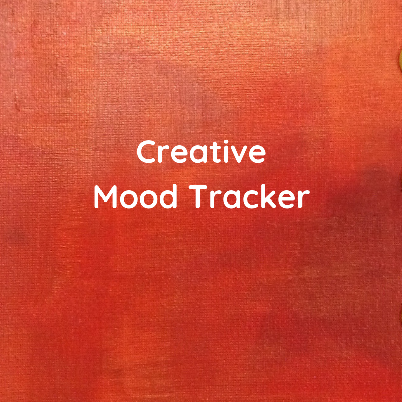 Creative Mood Tracker for link page.png