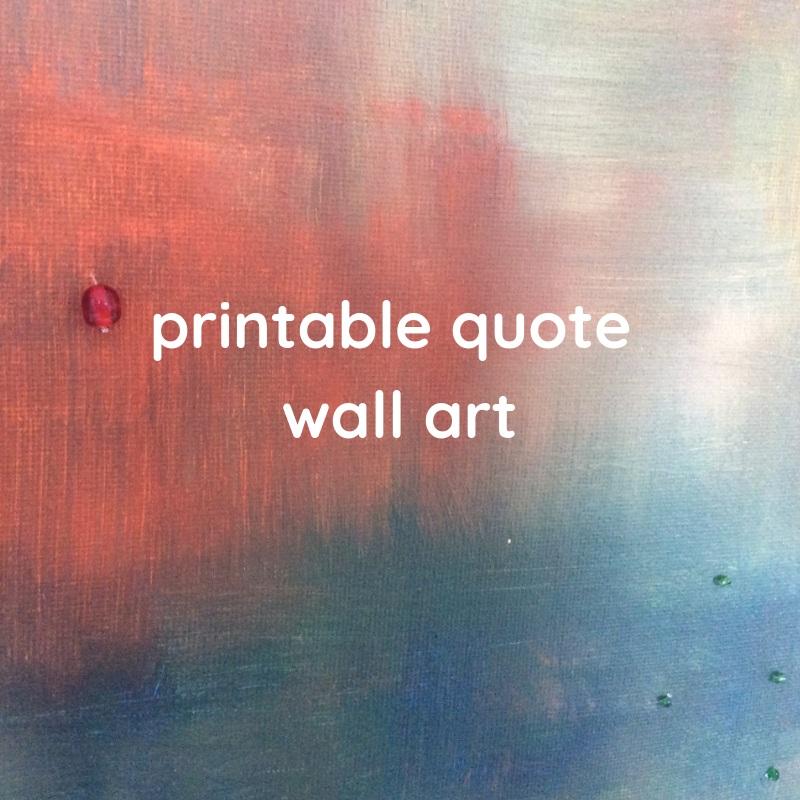 wall+art.jpg