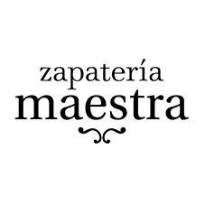Zapateria Maestra.jpg