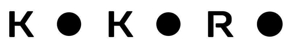 logo Kokoro.jpeg