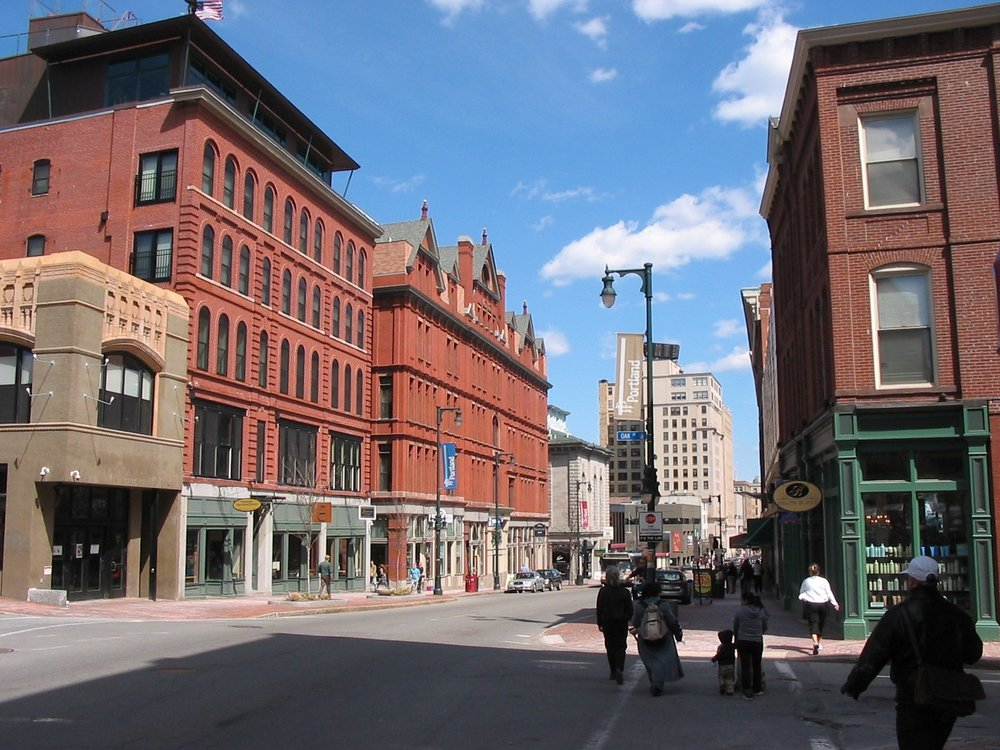 Congress St. streetscape.jpg