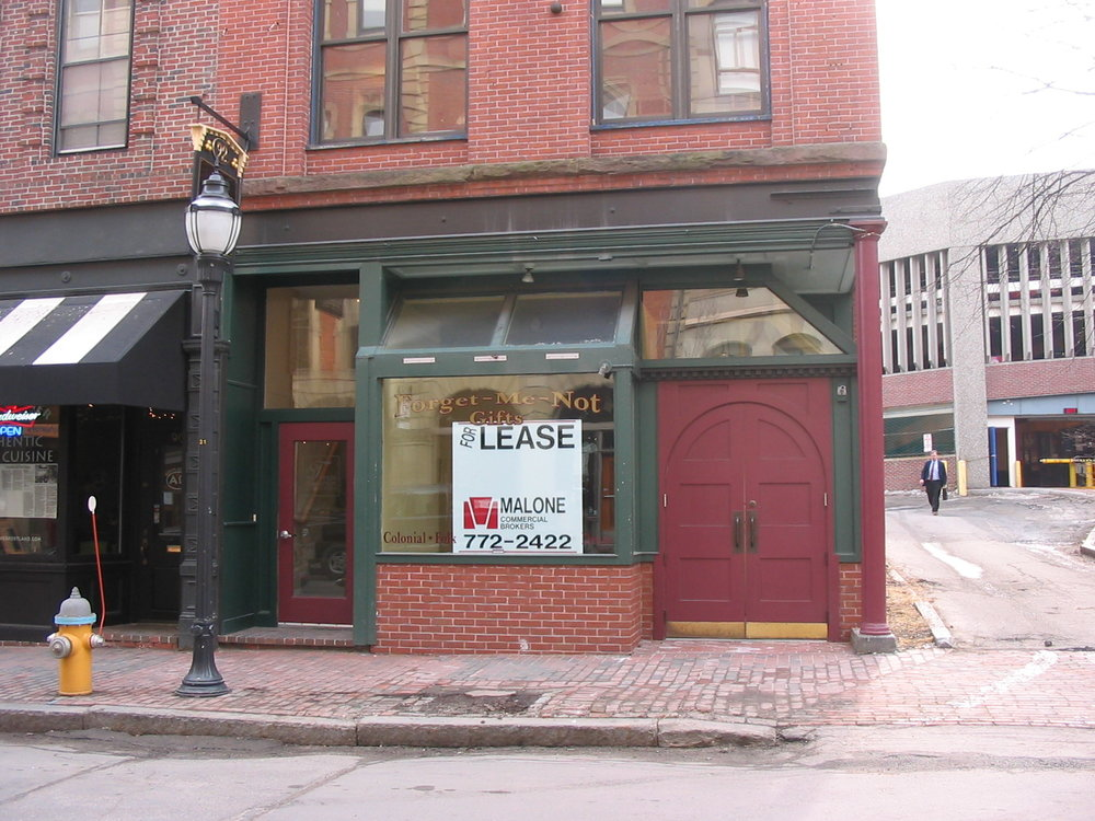 Exchange92before storefront rehab.jpg