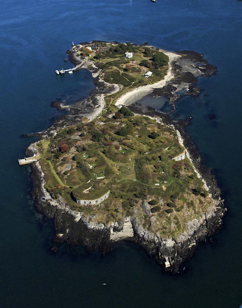 House Island aerial.png