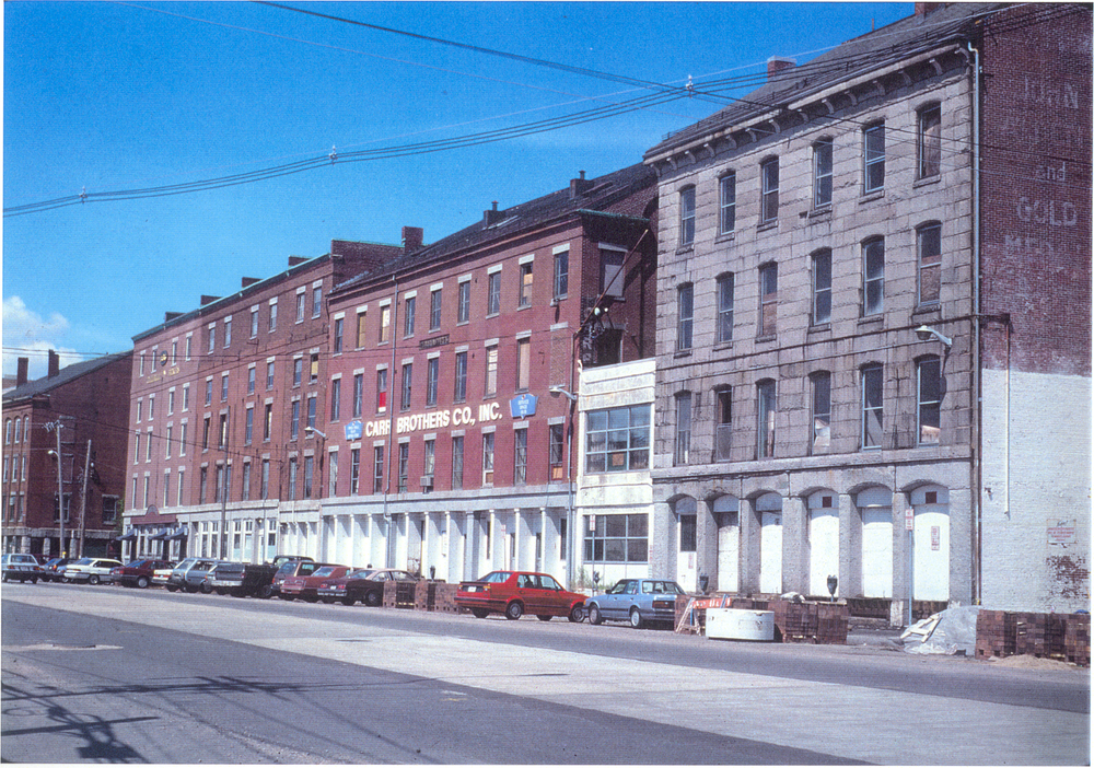 Commercial Streetscape Before.png