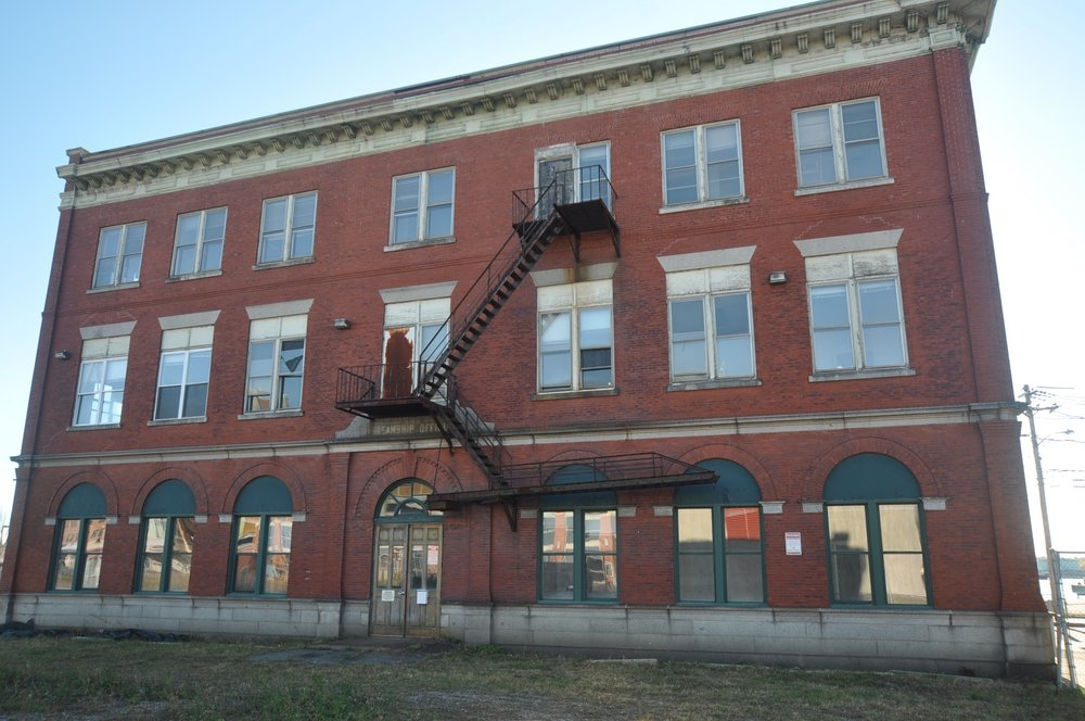 Photo 10 Before -west facade- grand trunk.jpg
