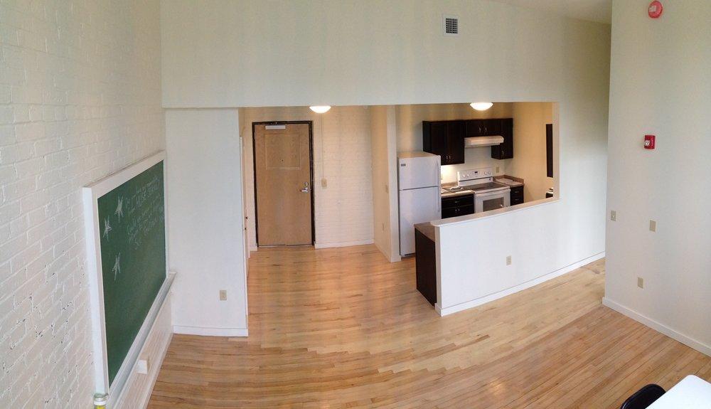 1-bedroom(1).JPG