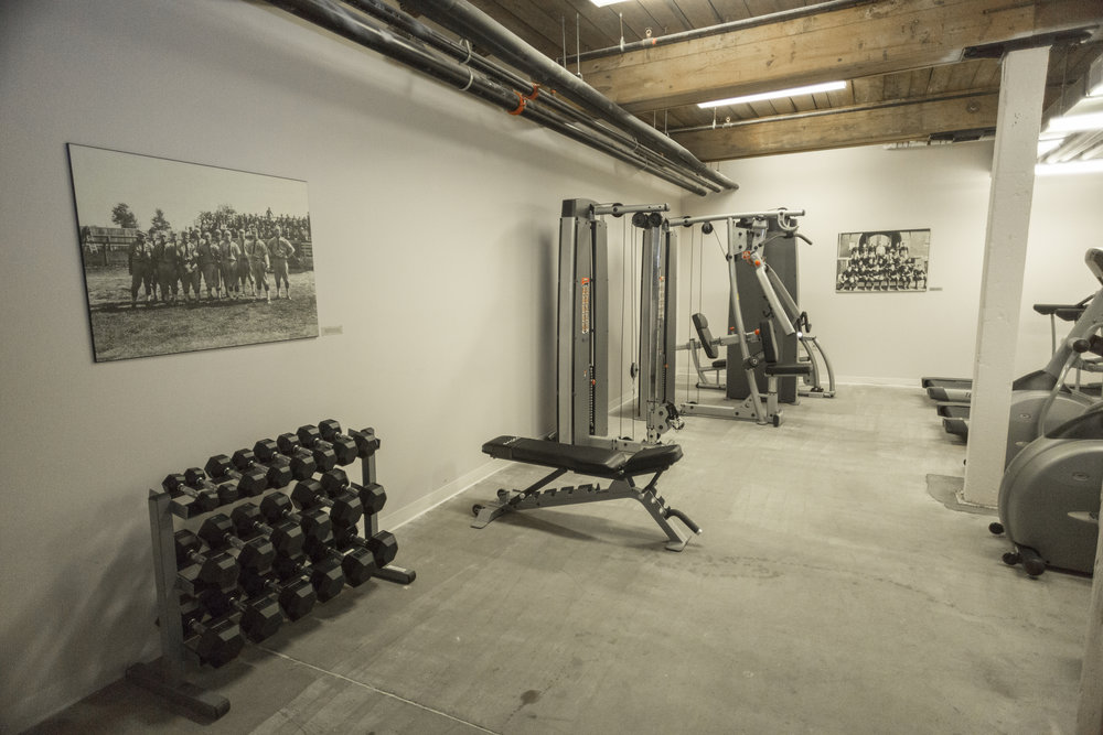 Fitness Center. Photo courtesy Tannery Hill Studios.jpg