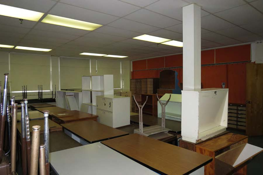Photo 6-Typical Classroom- before.jpg