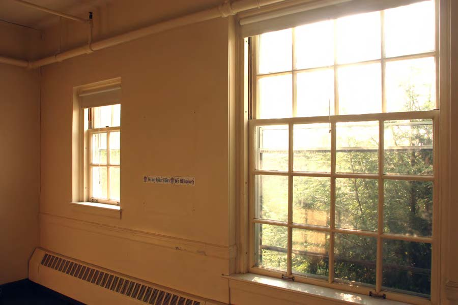 photo 14-Plummer wood window-before.jpg