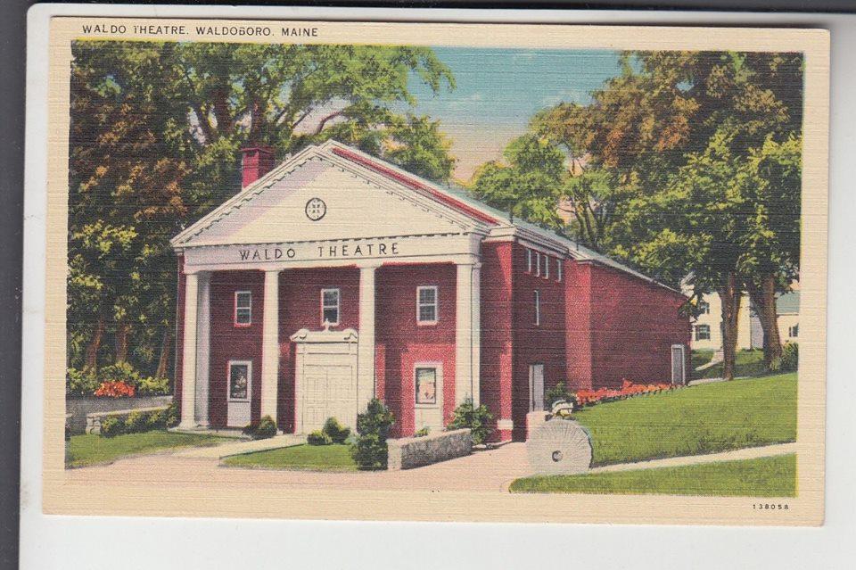historic postcard.jpg